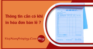 faq-thong-tin-can-co-khi-in-hoa-don-ban-le